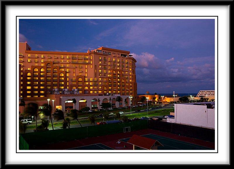 Cancun-081s.jpg