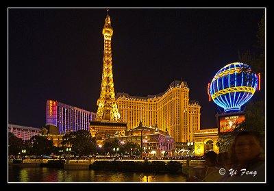 2007-7-15 Las Vegas 220 fr.jpg