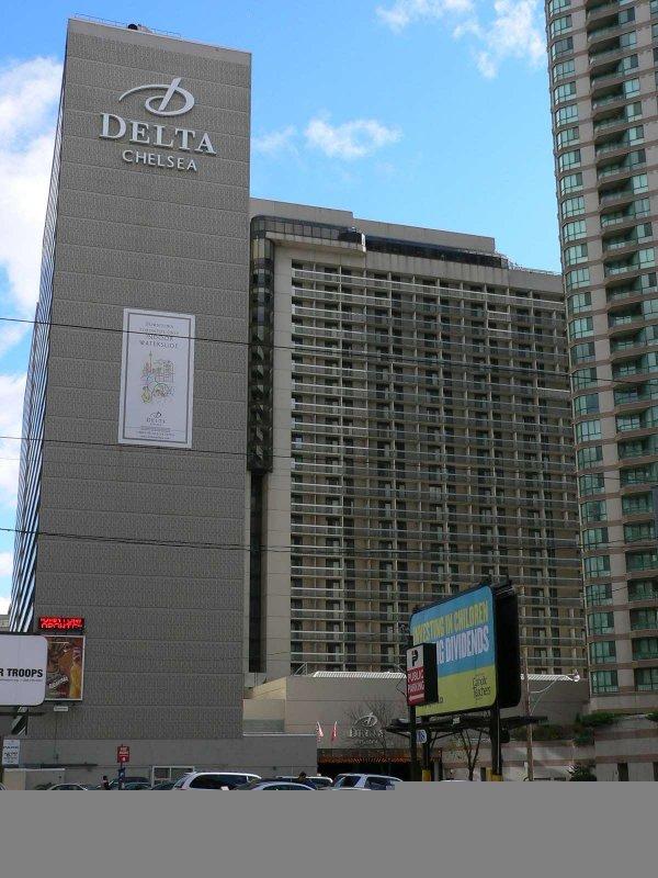 Delta Chelsea.jpg