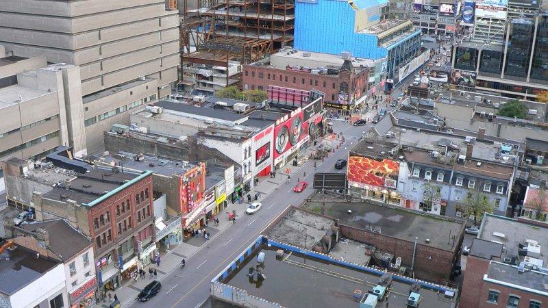 Yonge St.jpg