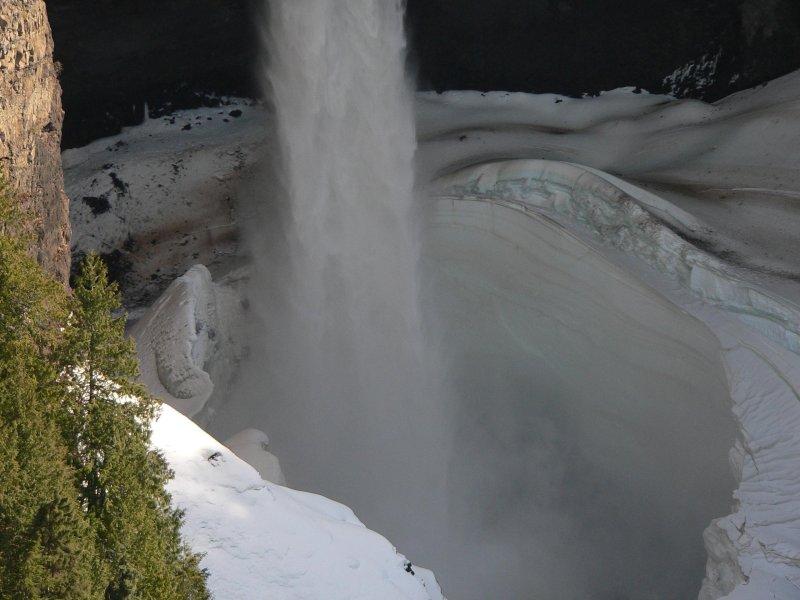 Ice cone.jpg