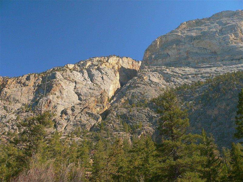 Marble canyon1.jpg