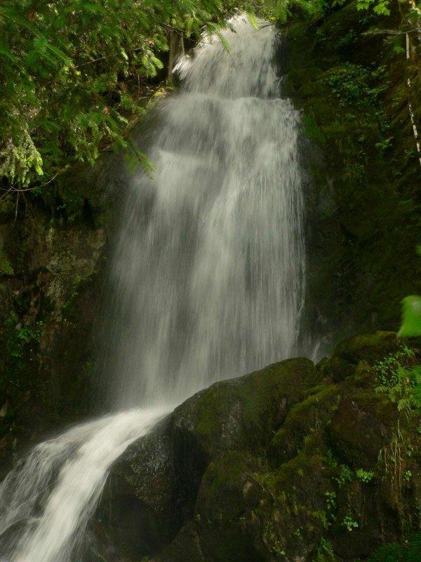 Clayton falls 2.jpg