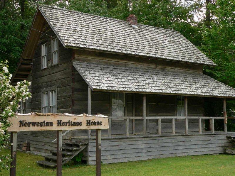 Norwegian Heritage House.jpg
