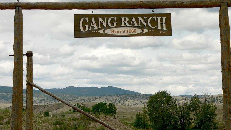 Gang Ranch entrance.jpg