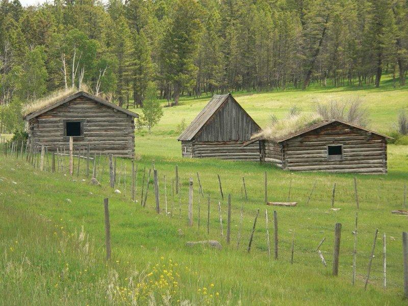 Gang Ranch sod roof barns.jpg