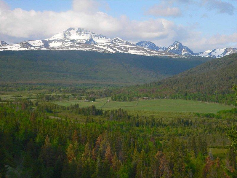 Vedan ranch.jpg