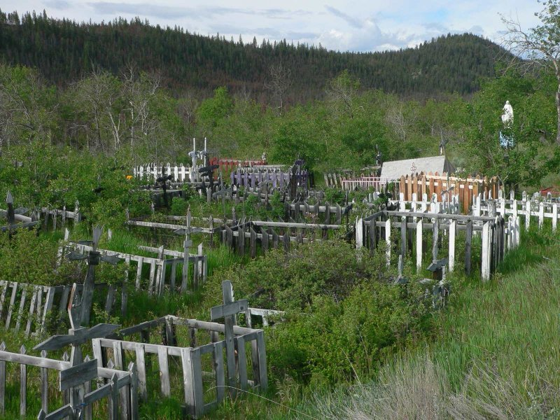 Ancient cemetery.jpg
