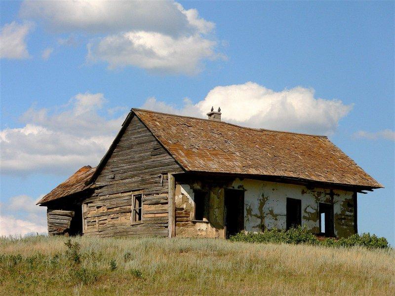 Old home.jpg