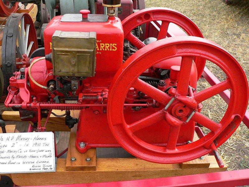 Massey engine.jpg