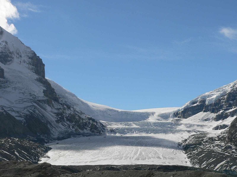 Athabasca glacier.jpg