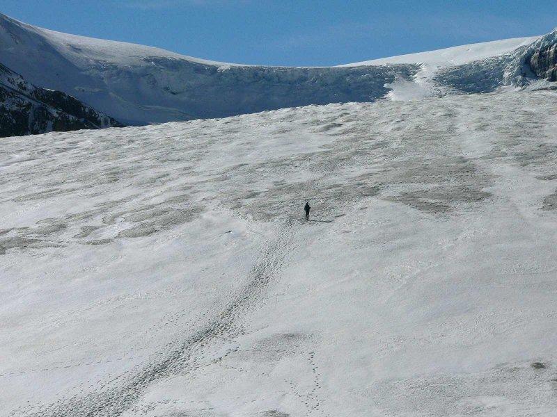 Glacier tongue.jpg