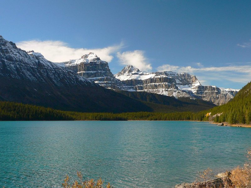 Waterfowl Lake.jpg
