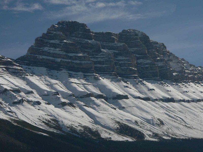 Cirrus peak.jpg