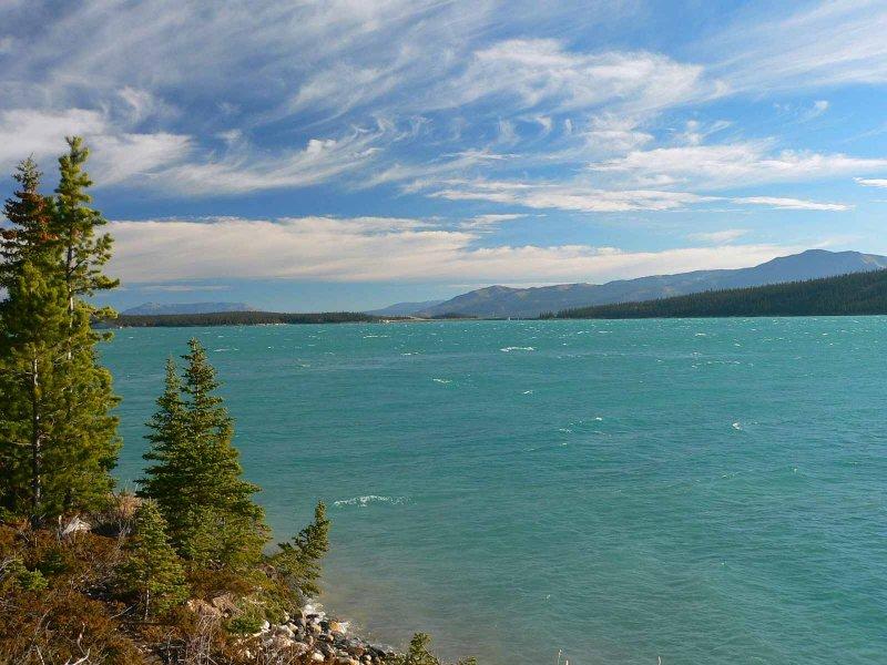 Swells Abraham Lake.jpg