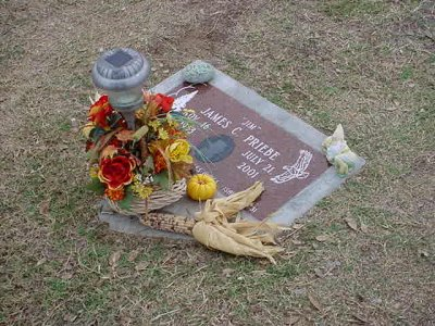 visiting James<br>on thanksgiving day
