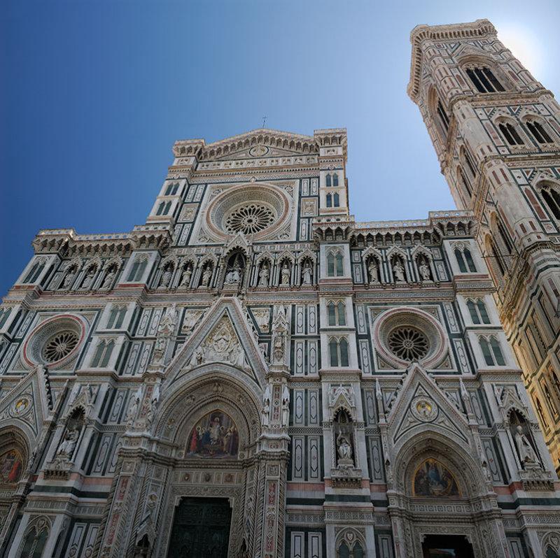 135 Duomo 4.jpg