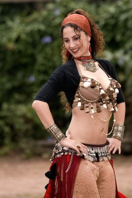 belly dancer GX9W7546.jpg