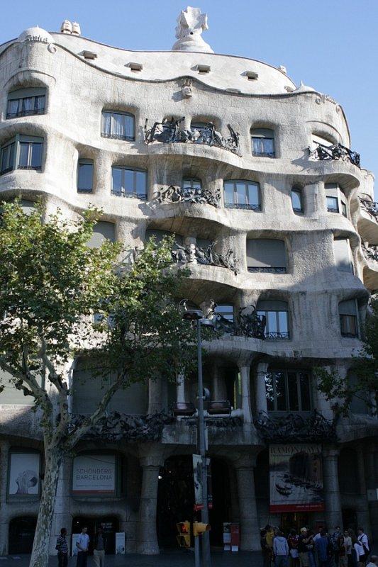Barcelona 1  006.jpg