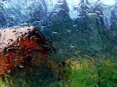 a rainy day 3