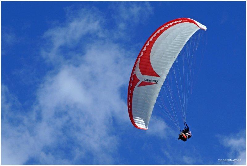 Avoriaz2007-7-30-007P.jpg