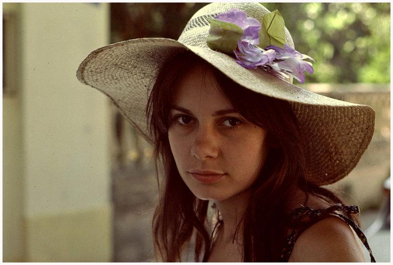 KIKI 1975