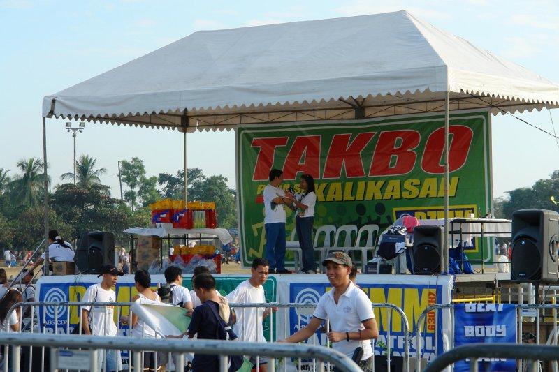 Luneta.2007.187b.jpg