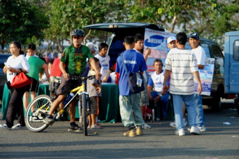 Luneta.2007.197b.jpg