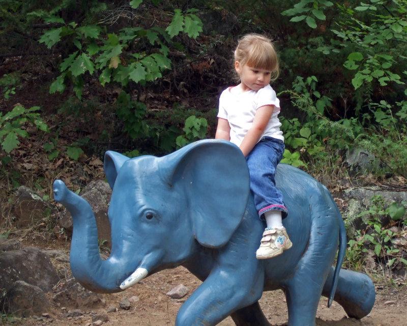 Cailynn elephant.jpg