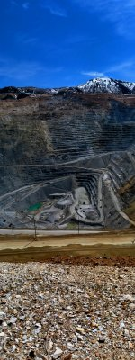 Copper Mine Tall Panorama.jpg