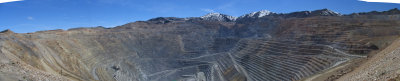 Copper Mine Wide Panorama.jpg