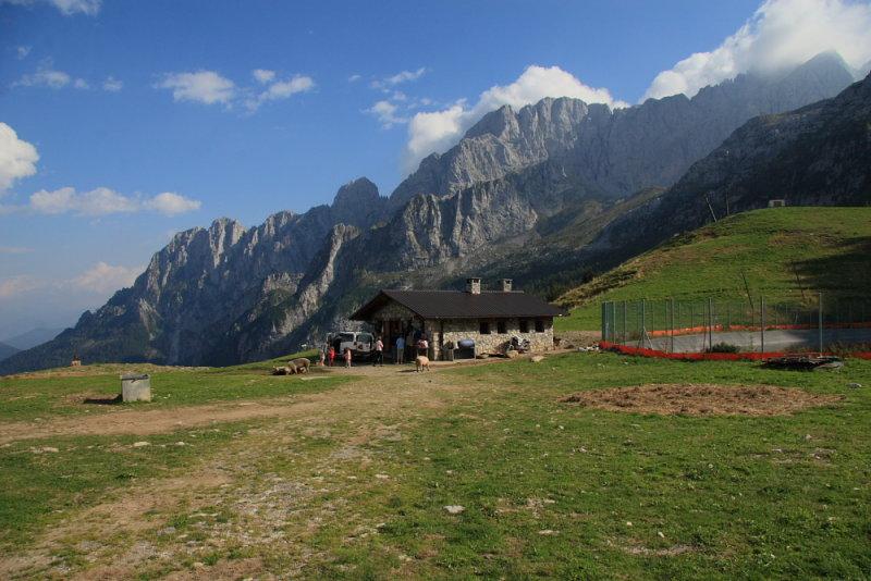 Val Di Scalve