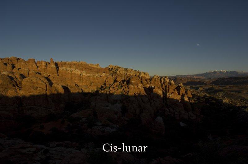 Cis-lunar jpeg.jpg