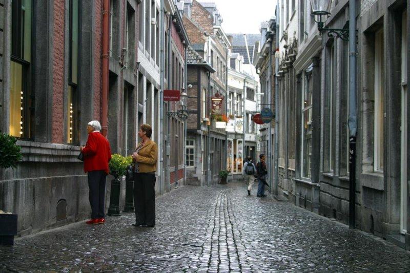 Maastricht_0335.jpg