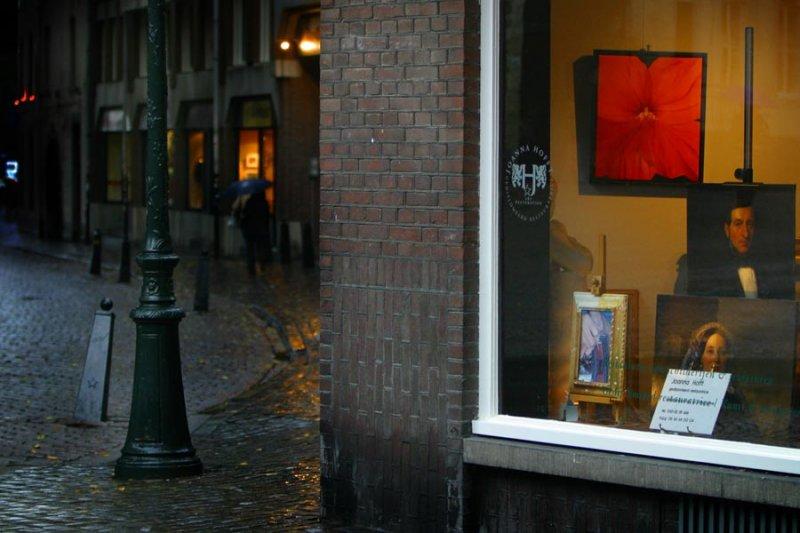 Maastricht_0676.jpg