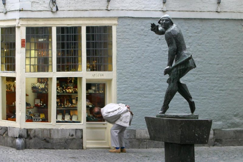 Maastricht_0959.jpg