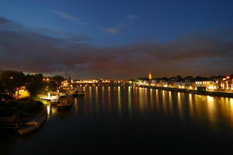 Maastricht_1561.jpg