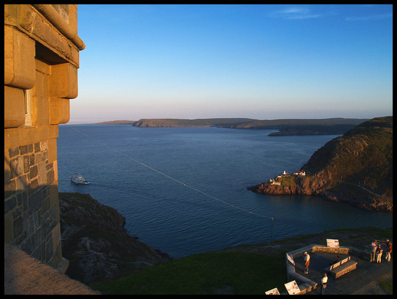 CapeSpearFromTower3537.jpg