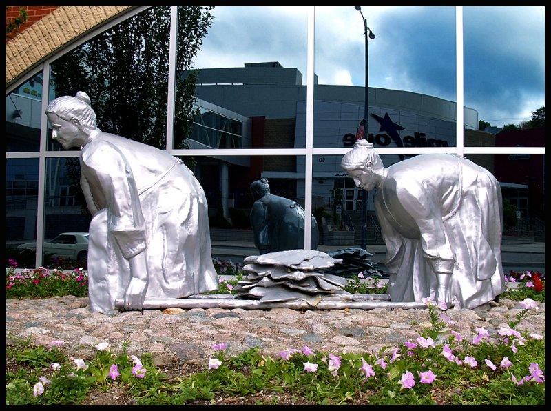Sculpture4044.jpg