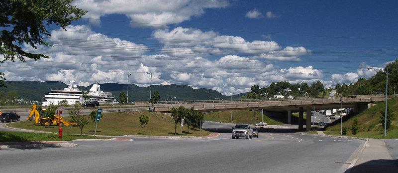 Overpass5090.jpg