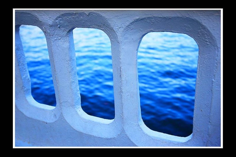 Holes to sea.jpg