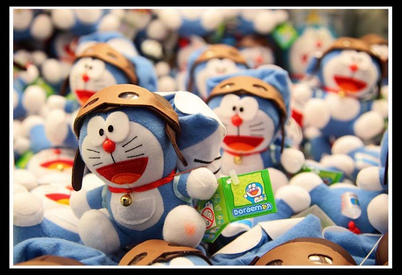Doraemons.jpg