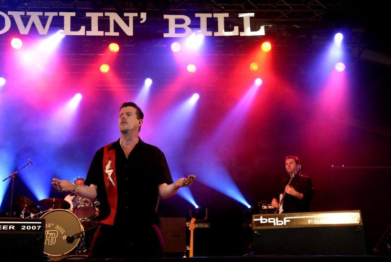 Howlin Bill 2690.JPG