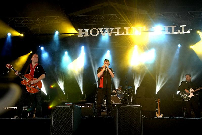Howlin Bill 2696.JPG