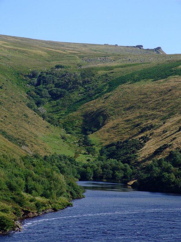 Meldon Reservoir Inlet 2.jpg