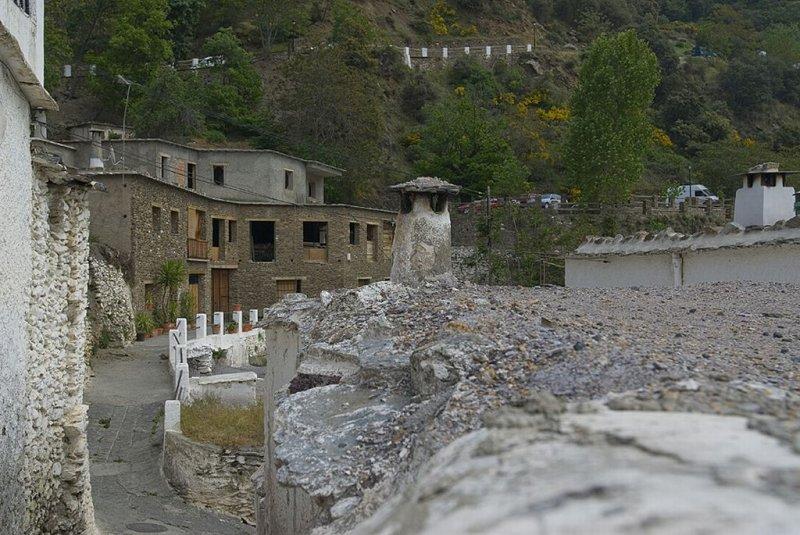 Alpujarras villages 13.jpg