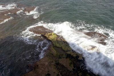 Acre seashore