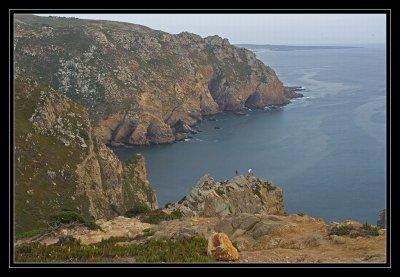 Cabo di roca