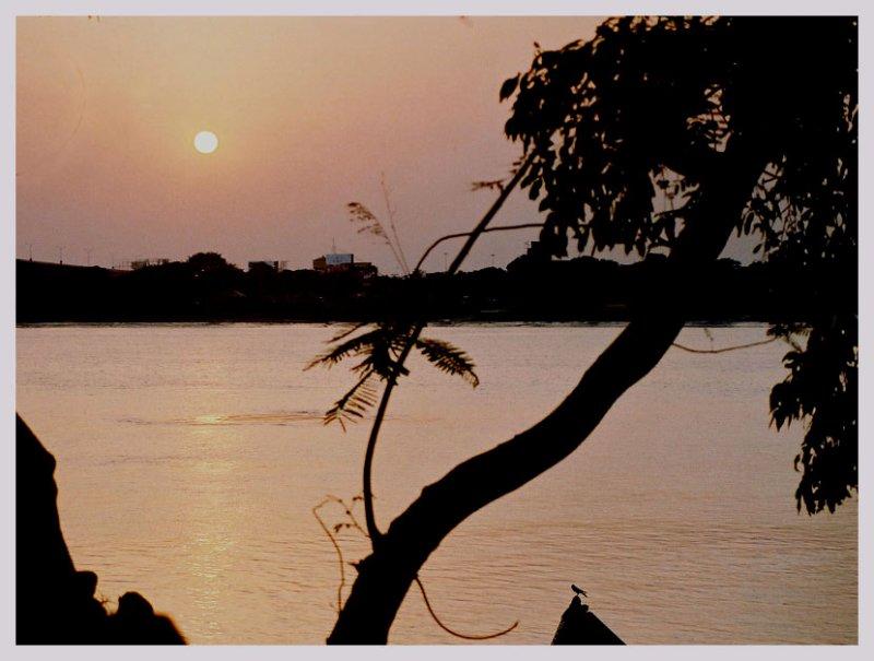Kolkata_Sunset2.jpg