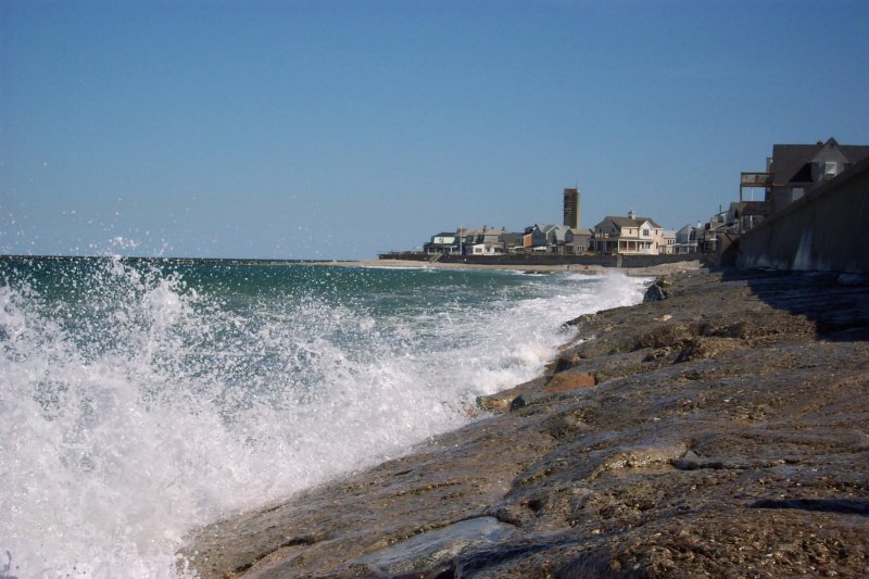 Brant Rock 4 - Contributed by Kevin Gilmartin